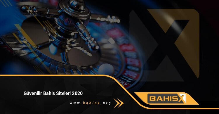 Güvenilir Bahis Siteleri 2022