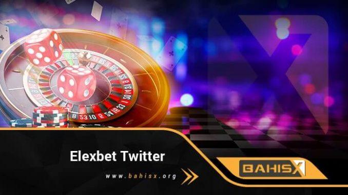 Elexbet Twitter
