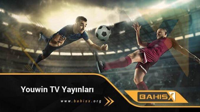 Youwin TV Yayınları