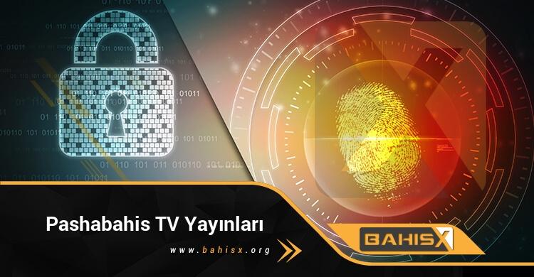 Pashabahis TV Yayınları